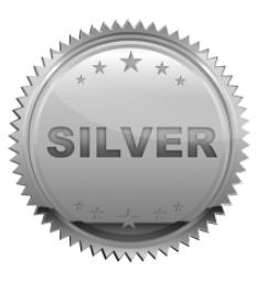 Silver plan Services