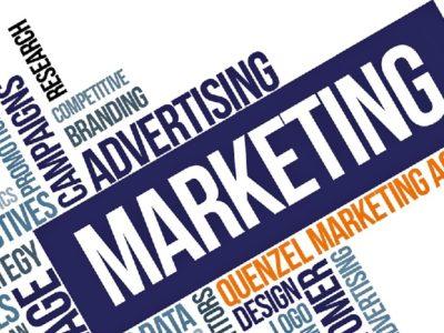 بازاریابی خدمات در استرالیا – بازاریابی محصولات در استرالیا
